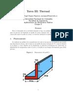 MiguelAngelSeguraFigueroaG3 (1).pdf