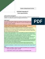 SantiagoMorales_AnaErika_M5S3_AI6_Texto argumentativo