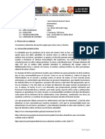 Matemática 1° - UA 1.docx