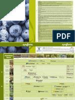 Programa Fitosanitario.pdf