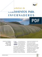 Cortavientos.pdf