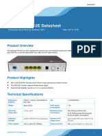 Huwuawei_OptiXstar P612E Datasheet.pdf