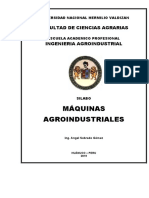 MAQUINAS AGROINDUSTRIALES - 2019.docx