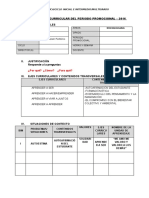 ESQUEMA DE PROG. CURRICULAR DEL PERIODO PROMOCIONAL-MULTIGRADOS (1).docx
