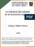 1501-0856_CallejaWA.pdf