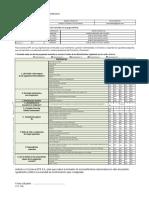 Formulario_afiliación_virtual_beneficiarios (1)