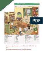 vocabulary Home.docx