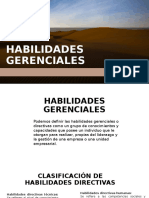 HABILIDADES GERENCIAS (2)