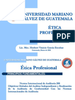 Clase 3 Ética Profesional 2020 U. I