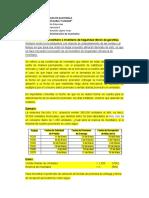 15 Administración de Inventarios parte 3 09052020