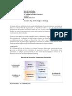 11 Estado de Flujo de Efectivo_Generalidades (1)