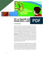 3(2)_la_integracion_economica.pdf