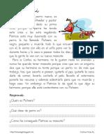 Lectura Pichiwini.pdf
