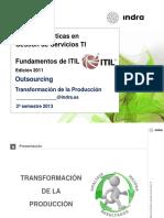 Fundamentos ITIL Edition 2011_Alumno_ 2013_sem2.pdf