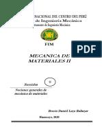 0. Nociones generales.pdf