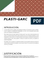 PLASTI-GARC