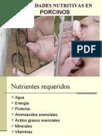3. Nutrición y Alimentación de porcinos.ppt
