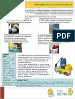 DERRAME DE SUSTANCIAS QUIMICAS.pdf