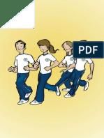 5 ALIMENTACION Y VIDA SALUDABLE.pdf