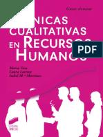 T+®cnicas cualitativas en recursos humanos.pdf