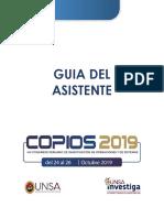 GUIA DEL ASISTENTE COPIOS.pdf
