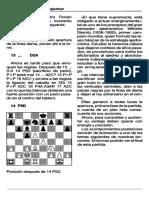 24_Lecciones_de_ajedrez_-_G._Kasparov-páginas-21-26
