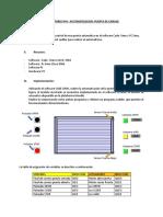 Laboratorio 4 PUERTA DE GARAGE.doc