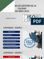 2. SGC ISO 9001 - CAP 0 1 2 3 Y 4.pdf