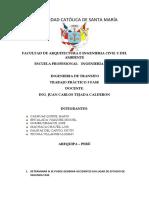 TRABAJO-3-FASE-TRANSITO.docx