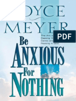 Be-Anxious-for-Nothing_-The-Art-Joyce-Meyer.en.pt.doc