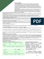 427955553-Numeros-Racionales-doc.doc