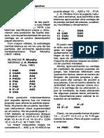 24_Lecciones_de_ajedrez_-_G._Kasparov-páginas-27-42-páginas-1-4