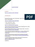 ACTIVIDADES SEMANA 3 VIRTUAL.docx