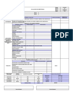 FO-GH-03 Evaluación de Competencias V06