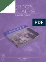 Xaviera Taylor - Serie Almas 03 Perdón del Alma.pdf