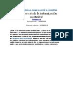 calculo indeminización sustitutiva.docx