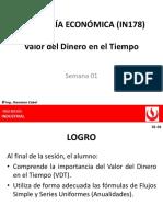 SEMANA 1_VALOR DEL DINERO EN EL TIEMPO.pdf