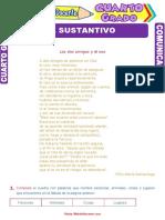 Accidentes-Gramaticales-del-Sustantivo-para-Cuarto-Grado-de-Primaria.doc