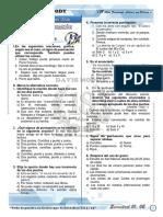 PRÁCTICA N°5 -SIGNOS DE PUNTUACIÓN II -  COMUNICACIÓN - SEMESTRAL (1).pdf
