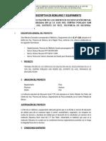 1.1 Memoria Descriptiva Mob y Equip vice 1.e1235.docx