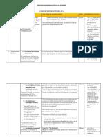CASOS DE DEVOLUCIÓN DEL IVA.pdf