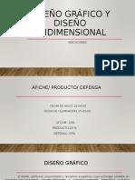 DISEÑO GRÁFICO Indicaciones.pptx