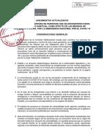 Actualizacion-Lineamientos-TRASLADO-Y-CUARENTENA-1.pdf