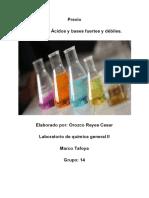 Documento sin título (17) (1).pdf