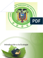 Ecologia como ciencia.pptx