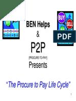 69713403-P2P-Life-Cycle.pdf