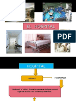 1. EL HOSPITAL.ppt