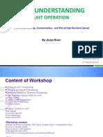 Advance_UHT_Processing_Technical_Trainin