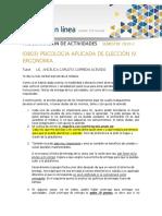 0803 guía didactica 2020-2