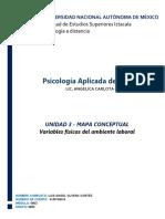 0803 - principios de investigacion ergonomía.docx